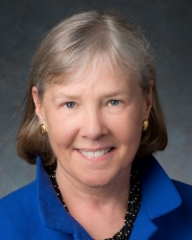 Barbara Mowry  Founder & CEO, GoreCreek Advisors Board, Kaufmann Foundation Chair, Kansas City Federal Reserve   LinkedIn