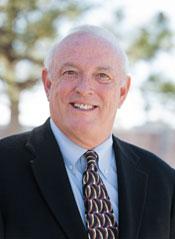 Mark Retzloff  Co Founder of Horizon Organic Dairy, Aurora Organic Dairy, and Alfalfa's Markets   LinkedIn    Blackstone Entrepreneur 2015