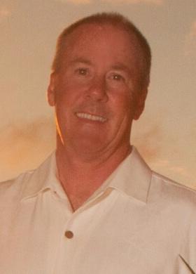 Daniel O'Brien  Executive Chairman, MediaShift Technologies, Inc.   LinkedIn