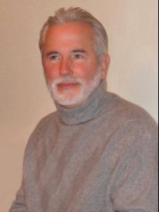 Andrew McGregor  Managing Director, McGregor & Associates   Linkedin