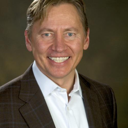 Art Zeile  Founder & Former CEO, Hosting.com   Linkedin
