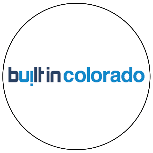 BuiltInColorado.png
