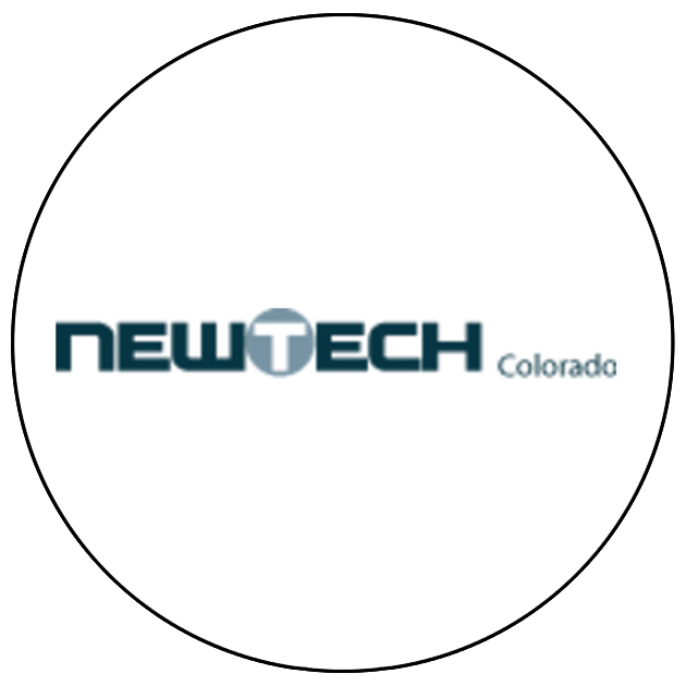 Newtech Colorado.png