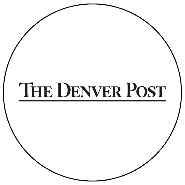 TheDenverPost.png