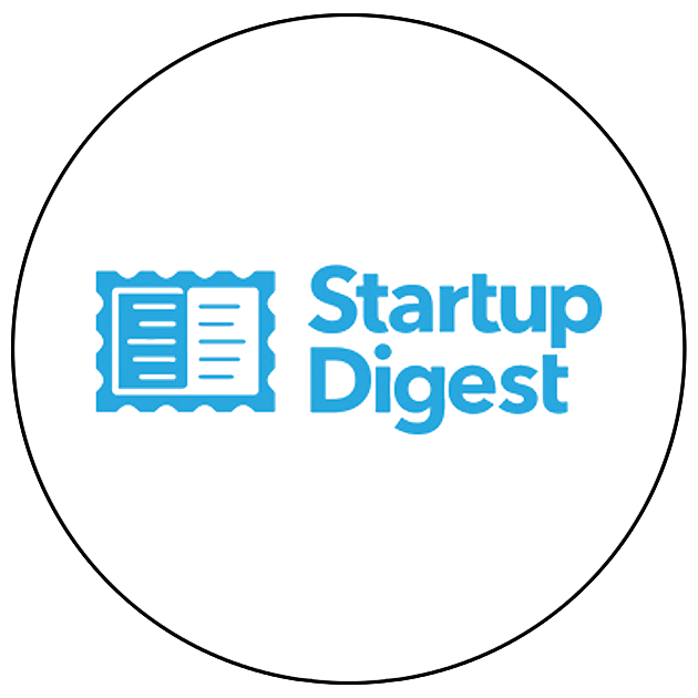 (Front Range Startup News)