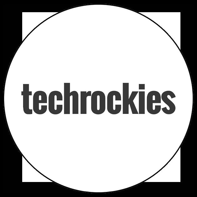 (High-Tech News)