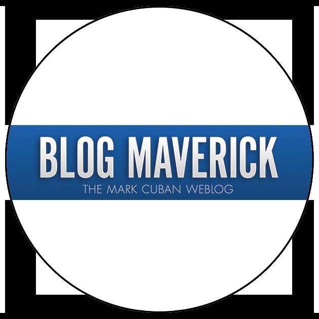 (Mark Cuban's Insights)