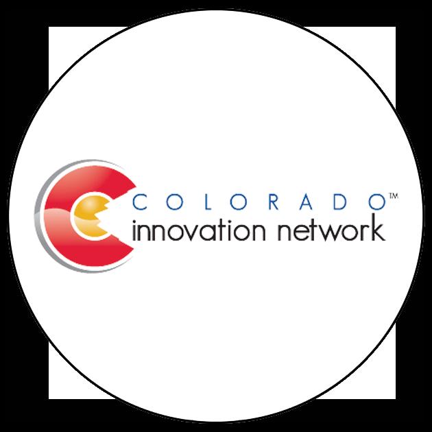 (Colorado Innovation News)