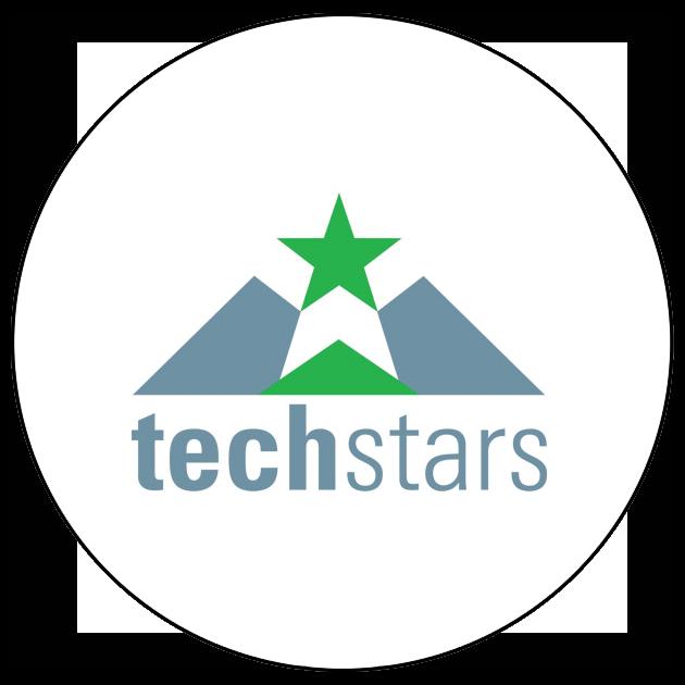 (Global Startup Ecosystem)