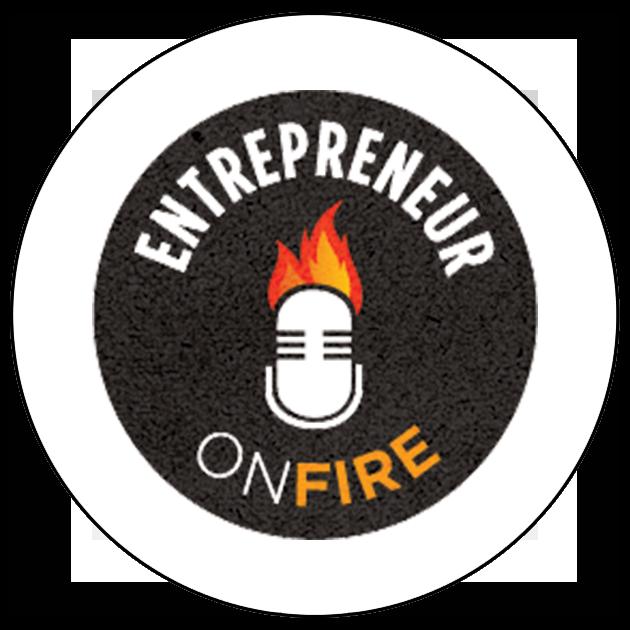(Entrepreneur Interviews)