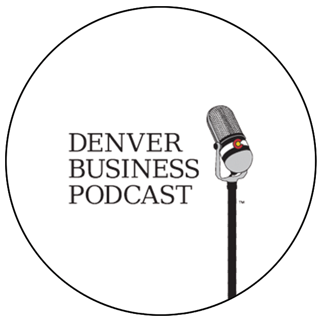 (Denver's Business Stories)