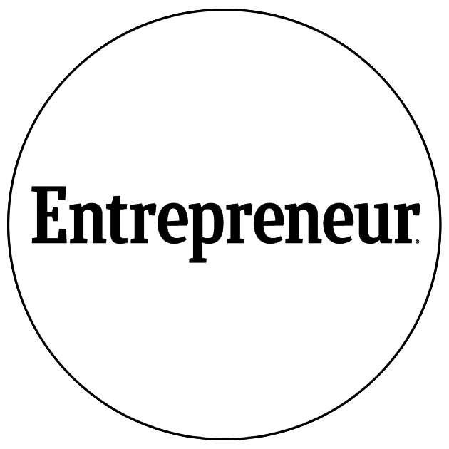 (Entrepreneurial Content)