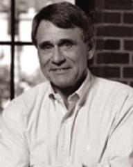 Steve Halstedt  ManiaTV! Market Force Information, Inc. TensorComm, Inc. Blackstone Entrepreneur 2017 ganton@acmllp.com
