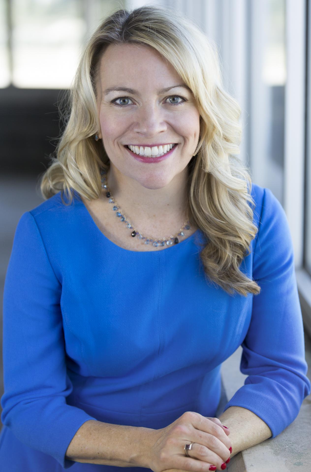 Kendra Prospero  CEO & Founder, Turning the Corner, LLC   Linkedin