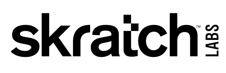 skratch_logo_black-01-copy-860x280.jpg