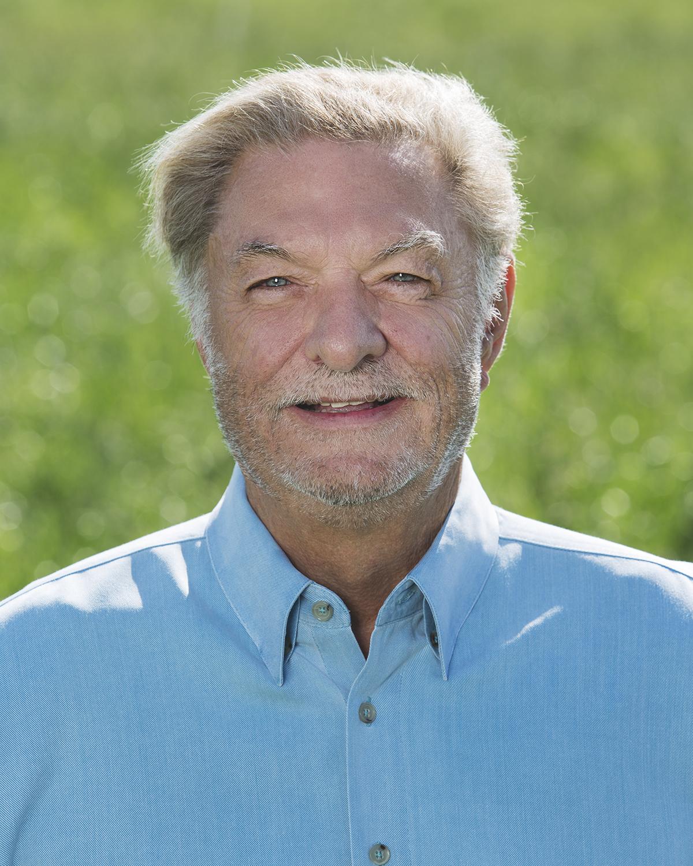 Marc Peperzak  Founder, Horizon Organic Dairy   Linkedin