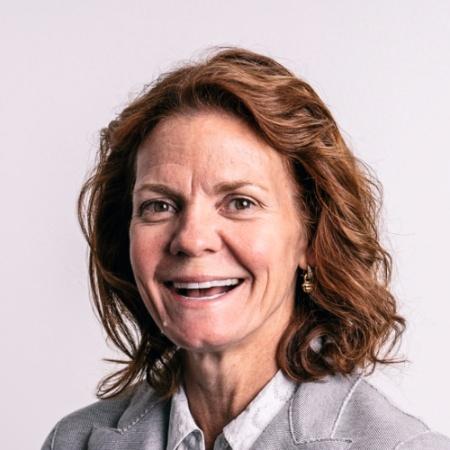 Lisa Reeves    Senior Vice President of Product, Zenefits   LinkedIn