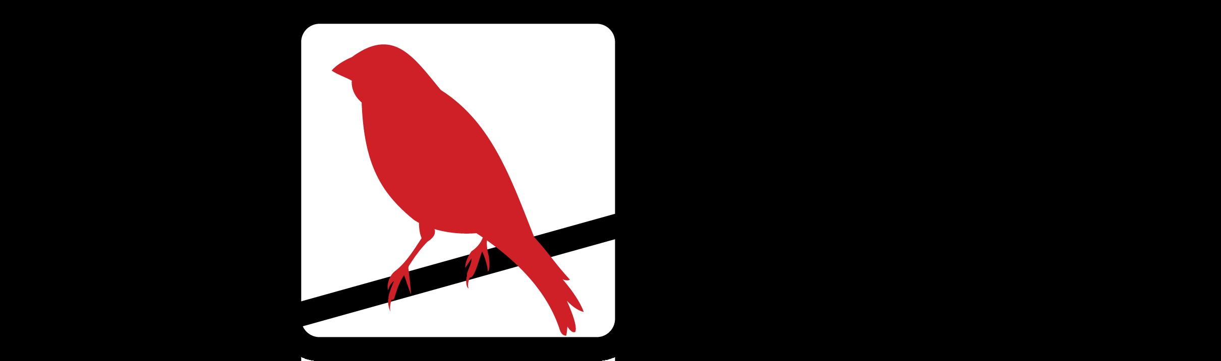 logo_01.png