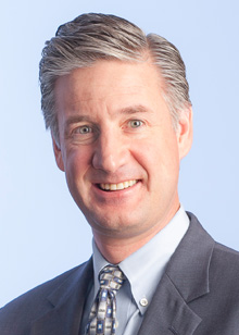 Brent Peterson  CPA, EKS&H   Linkedin