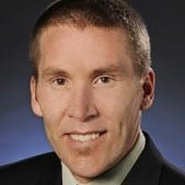 Chris Walters  VP, IMA   LinkedIn