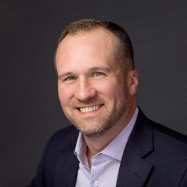 Jonathan Musser,  VP
