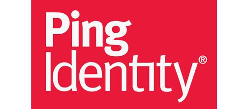 Ping Identity.jpg
