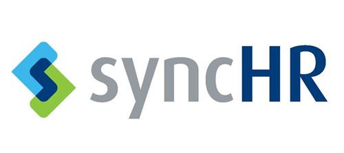 SyncHR.jpg
