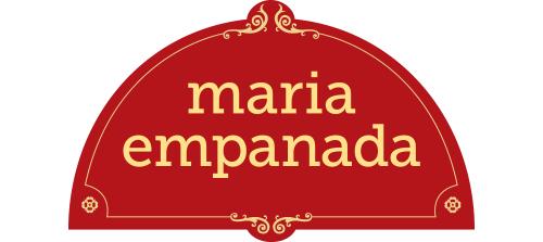 Maria Empanada.jpg