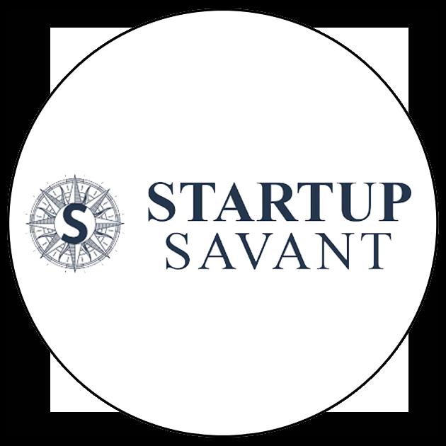 (Start-Up Resources)
