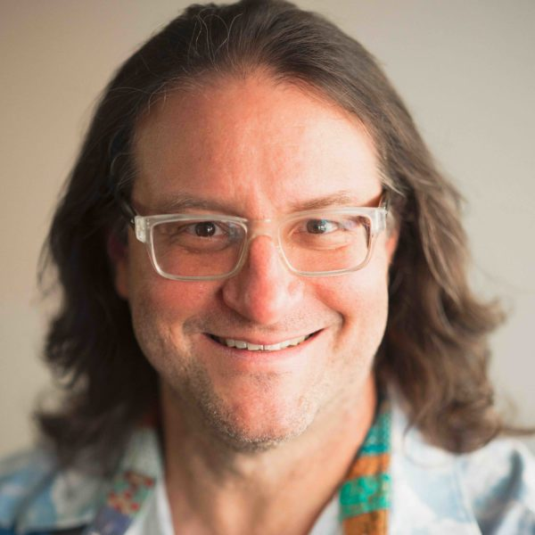 Brad Feld  Co-Founder and Managing Director, Foundry Group and TechStars   Twitter    LinkedIn