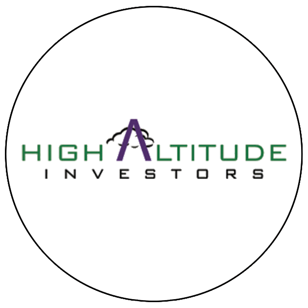 HighAltitudeInvest.png