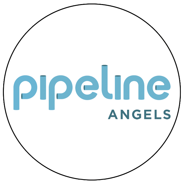 pipeline angels.png