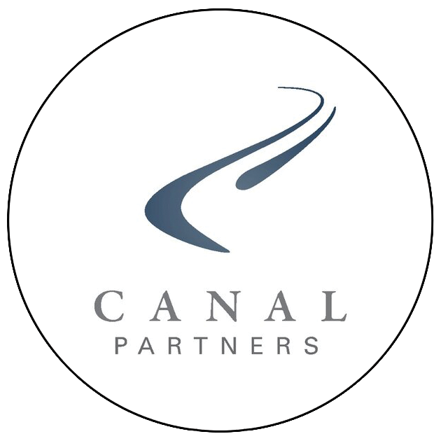 CanalPartners.png