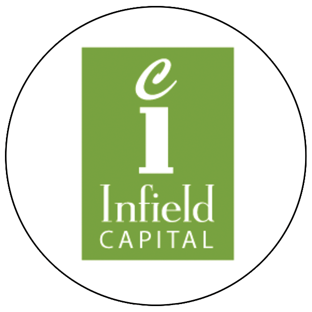 Infield Capital.png