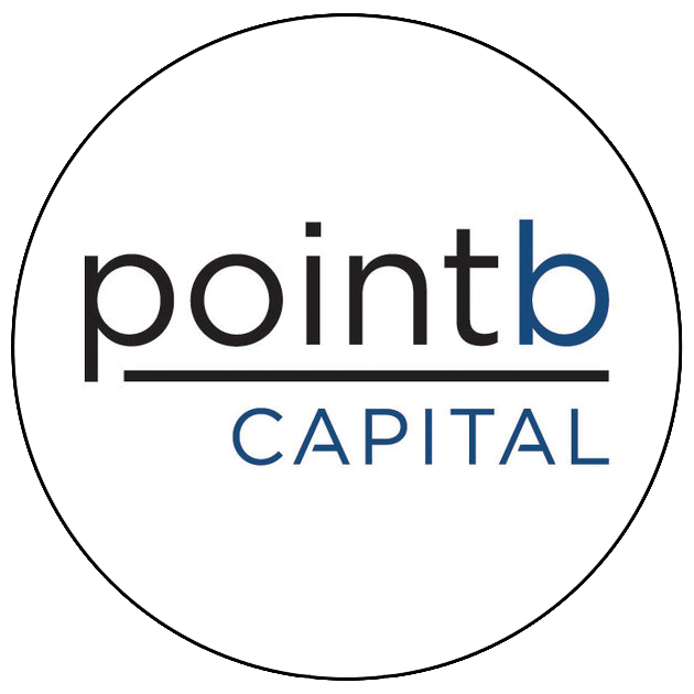 pointbcapital.png