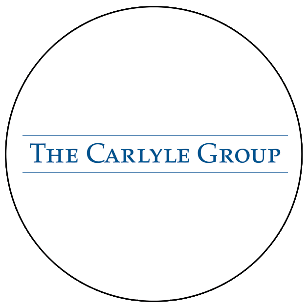 CarlyleGroup.png