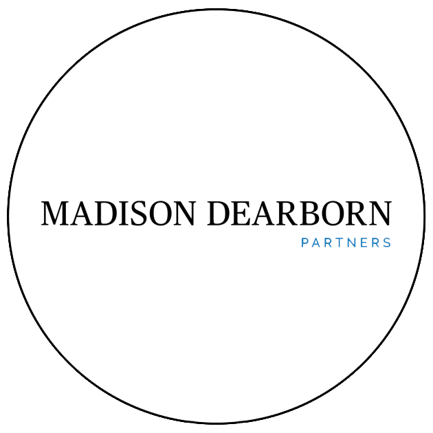 MadisonDearbornPartners.png