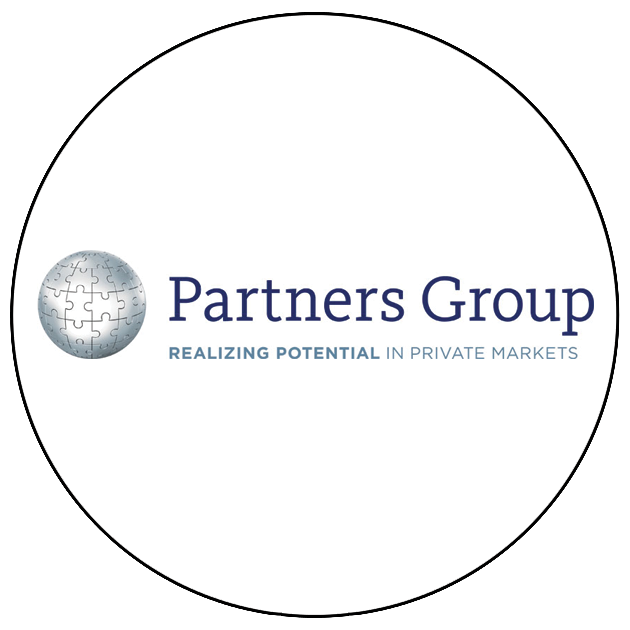 Partners Group.png