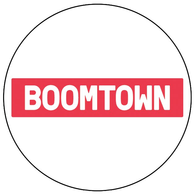 Boomtown.png