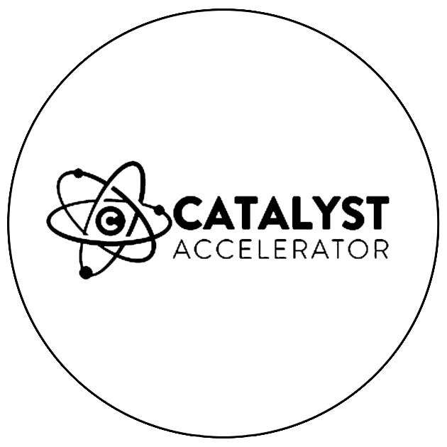 Catalyst Accelerator.png