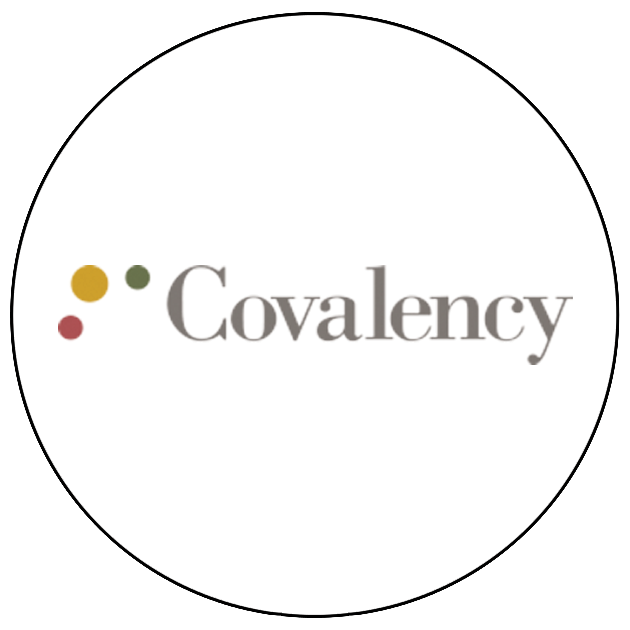 Covalency.png