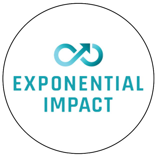 ExponentialImpact.png