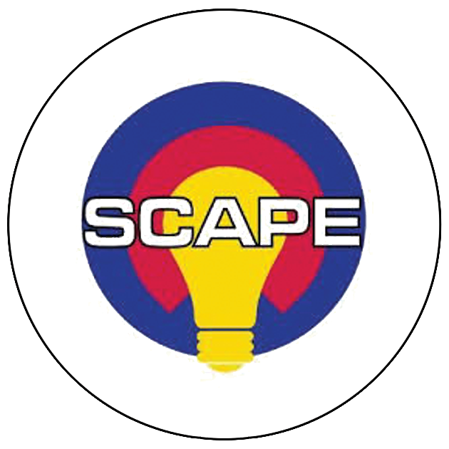 Scape.png