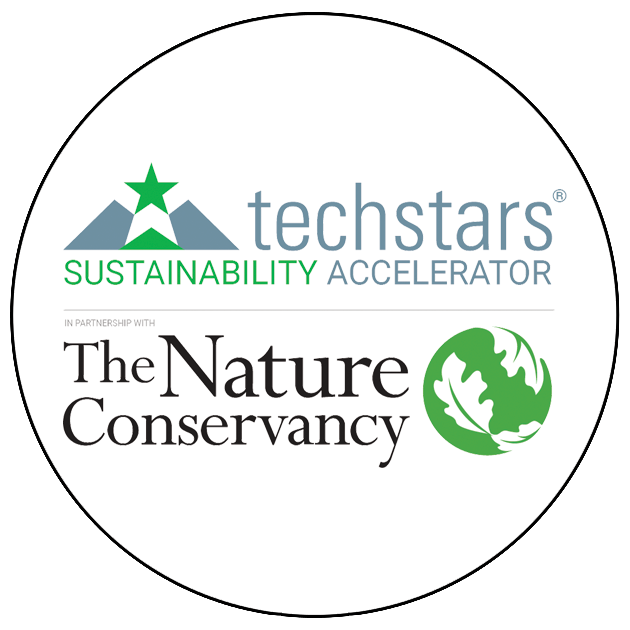 Techstars Sustainability accelerator.png
