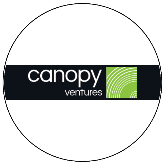 canopy ventures.png