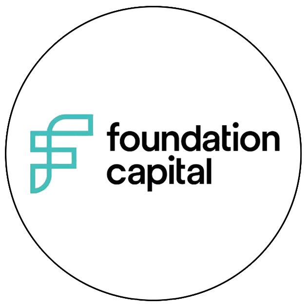 0Foundation Capital.png