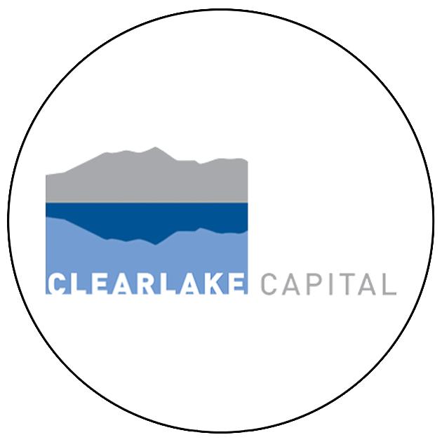 0ClearlakeCapital.png