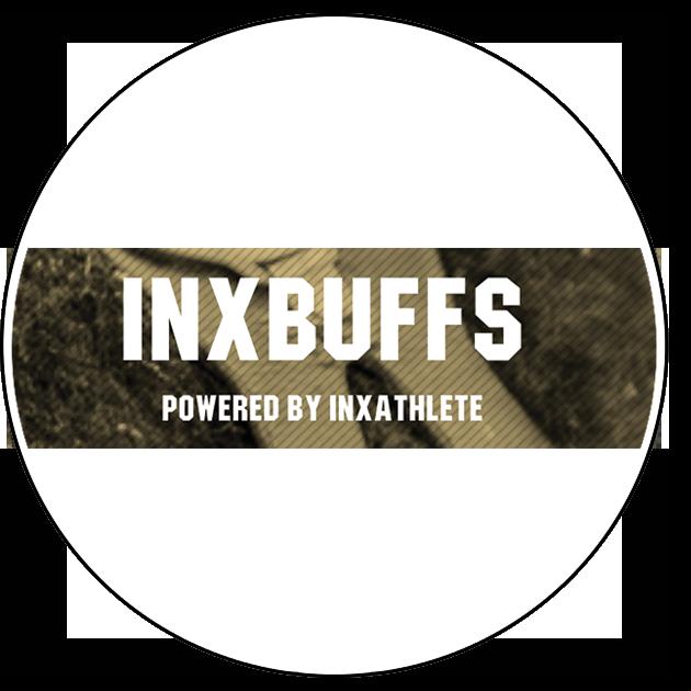 InXbuffs.png