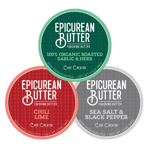 Epicurean Butter.jpg