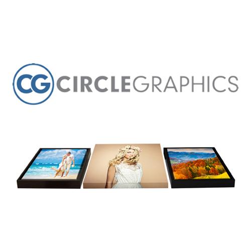 circle graphics.jpg